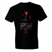 The Voice Team Blake Chair Unisex T-Shirt