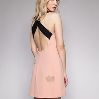 Dreamy dress [Thf1834] - $136.00 : Pixie Market, Fashion-Super-Market