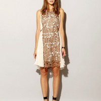 St Germain dress [Jod1045] - $136.00 : Pixie Market, Fashion-Super-Market