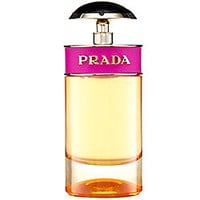 Sephora: Prada : CANDY : women-fragrance