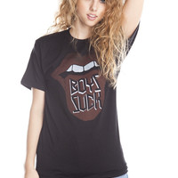 Boys Suck T-Shirt - Jawbreaking