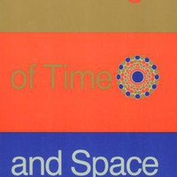 Knowledge of Time &amp; Space: An Inquiry into Knowledge, Self &amp; Reality (Time, Space &amp; Knowledge Series)