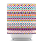 Nika Martinez &amp;quot;Ayasha&amp;quot; Shower Curtain | KESS InHouse ***30% off using code: thirtyoffkess***