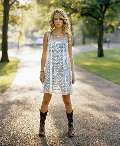 prom dress with cowgirl boots xHWIhR54