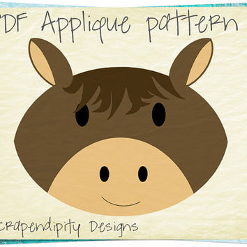 Design Patterns   Patchwork Applique Patterns