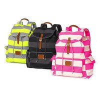 Backpack - Victoria's Secret Pink®