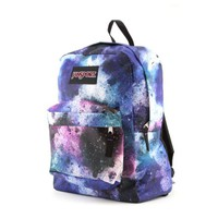 Jansport Superbreak Backpack, Multi, at Journeys Shoes