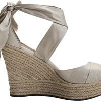 UGG LUCIANA WEDGE | Swell.com