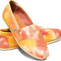 New Collection Women Shoes | TOMS.com | TOMS.com