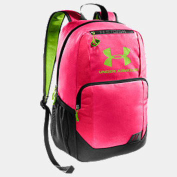 Under Armour UA Ozsee Storm Backpack