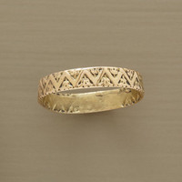 MYSTIC MOUNTAINS RING         -                  Band         -                  Rings         -                  Jewelry                       | Robert Redford's Sundance Catalog