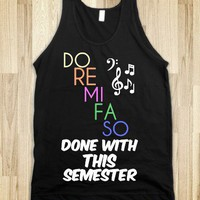 School Semesters - Young and Free - Skreened T-shirts, Organic Shirts, Hoodies, Kids Tees, Baby One-Pieces and Tote Bags