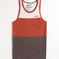 Hurley Blockade Tank at PacSun.com
