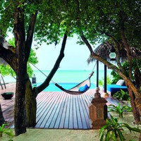 5-Star Taj Exotica Resort and Spa Maldives | Adelto