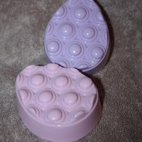 Massage Soap