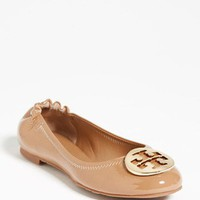 Tory Burch &#x27;Reva&#x27; Flat | Nordstrom