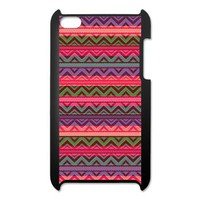Mix #136, Itouch4 Case&gt; iPhone Cases&gt; Ornaart