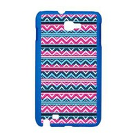 Aztec Mix Galaxy&gt; iPhone Cases&gt; Ornaart