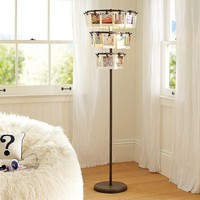 Compose-It Floor Lamp
