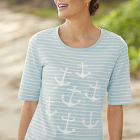 | Tees & Polos | Tees & Polos | Women's Clothing - Orvis Mobile