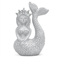 Jonathan Adler utopia mermaid