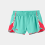 Girls&#x27; UA Escape 3 Shorts | 1214419 | Under Armour US