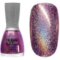 Nubar Prisms Collection - Treasure (NPZ318):Amazon:Beauty