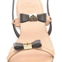 Tory Burch Kailey Sandals | SHOPBOP
