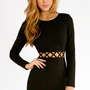 Kryssa Dress $33