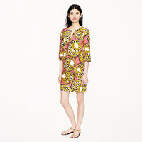 Ratti electric kiwi tunic dress - dresses - Women - J.Crew