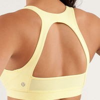 run: pace bra | women&#x27;s bras | lululemon athletica