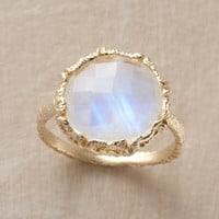 SOMEWHERE RING         -                  Gemstone         -                  Rings         -                  Jewelry                       | Robert Redford's Sundance Catalog