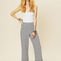 Free People Sail Away Pant at Free People Clothing Boutique