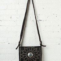 Mystic Stone Crossbody at Free People Clothing Boutique
