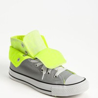 Converse Chuck Taylor &#x27;Two Fold&#x27; High Top Sneaker (Women) | Nordstrom