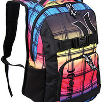 Honor Roll 3 Backpack - Hurley