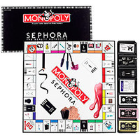Sephora: SEPHORA COLLECTION : MONOPOLY: Sephora Edition : gift-value-sets-fragrance