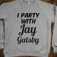 JayGatsby - Princess Closet - Skreened T-shirts, Organic Shirts, Hoodies, Kids Tees, Baby One-Pieces and Tote Bags