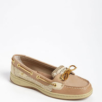 Sperry Top-Sider® 'Angelfish' Boat Shoe | Nordstrom