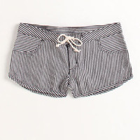 Hurley Boardwalk Shorts at PacSun.com