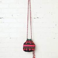 Free People Alamosa Crossbody