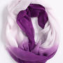 Michael Stars &#x27;Gradual&#x27; Infinity Scarf | Nordstrom