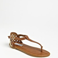 Steve Madden &#x27;Suttle&#x27; Sandal (Little Kid &amp; Big Kid) | Nordstrom