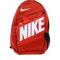 Nike Turf Backpack at asos.com