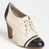 Hinge 'Kress' Two Tone Oxford | Nordstrom