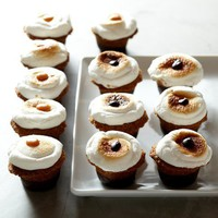 Gotta Have S&#x27;more S&#x27;muffin&amp;#8482;, Set of 12