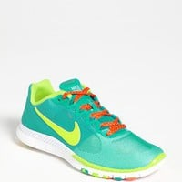 Nike 'Free Advantage 3.0' Training Shoe (Women) | Nordstrom