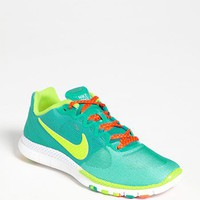 Nike &#x27;Free Advantage 3.0&#x27; Training Shoe (Women) | Nordstrom
