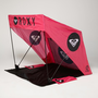 Roxy Beach Tent - Roxy