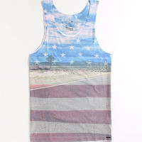 On The Byas Star Trip Sub Tank at PacSun.com